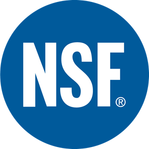 nsf international logo 96A5B63247 seeklogo.com